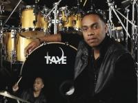 Drum Magazine Charles Streeter Ad_503x768